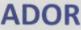התקנת אינטרקום ADOR