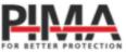 מצלמות אבטחה לעסק PIMA