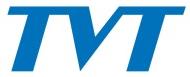 מצלמת אבטחה לבית TVT