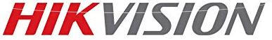 התקנת אינטרקום hikvision